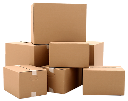 kisspng-adhesive-tape-cardboard-box-corr