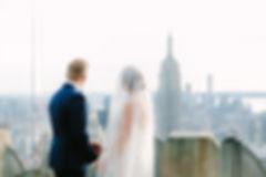 central-park_wedding-mj-109 - Copy.jpg