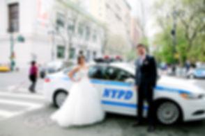 eg_central_park_wedding-265.jpg