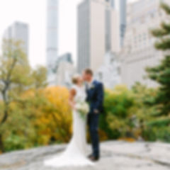 copcot_centralpark_wedding_ts-152.jpg
