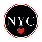 nyc-circle-logo-high-resolution.jpg
