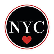 nyc-circle-logo-high-resolution.jpg