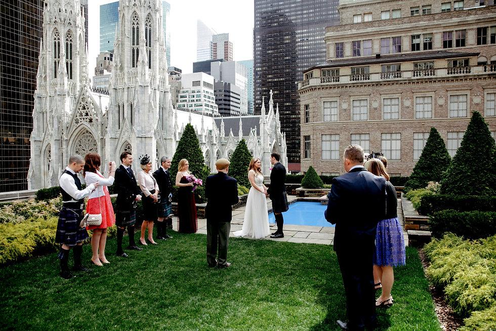 620loftgarden_wedding_cj-28.jpg