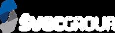 svecgroup biele logo.png
