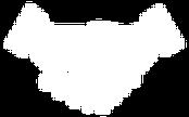 ikona ruky biele.png