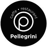 pellegrini_snidane_210x210mm_X2_50x(3).j