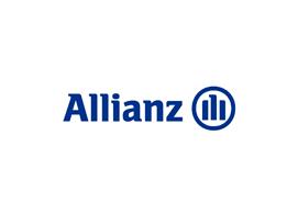 1-allianz2.png