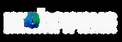 LOGO-PROBONNUS-3-branco.png