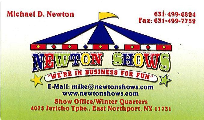 Copy of Newton Shows .jpg