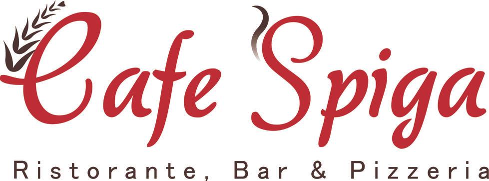 Cafe Spiga Logo.jpg