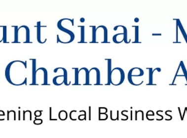 Mount-Sinai-Miller-Place-Chamber-Alliance-NY-1.png