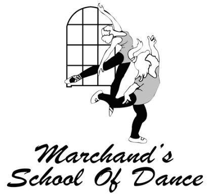 Merchand School of Dance.JPG
