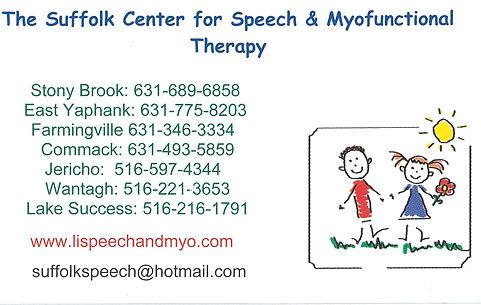 The Suffolk Center For Speech  copy.jpg