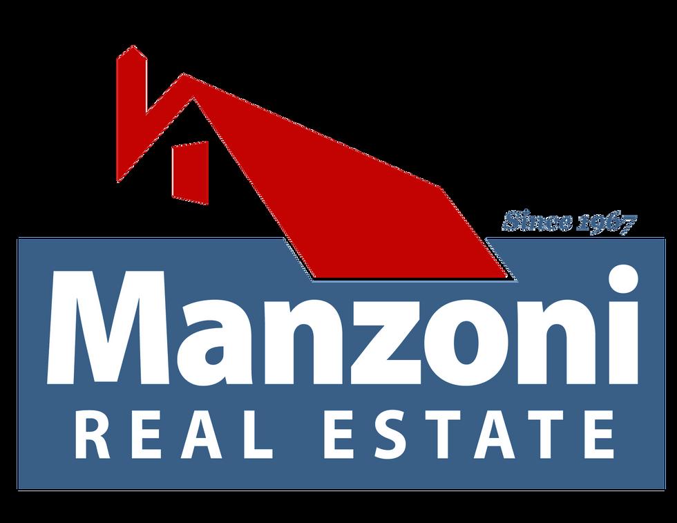 Copy of Manzoni logo NEW COLORS HiRes.png