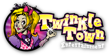 twinkle town.png