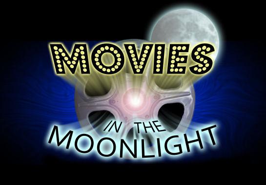 movies_in_the_moonlight logo off web.jpg