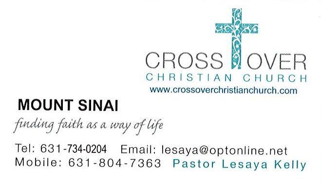Copy of Cross Over Christian .jpg