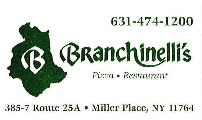 Copy of Branchinelli's.jpg