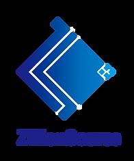 ZillionSource-logo.png