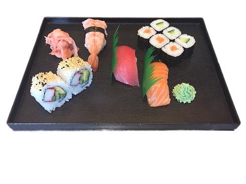 A18 | Sushi set 1