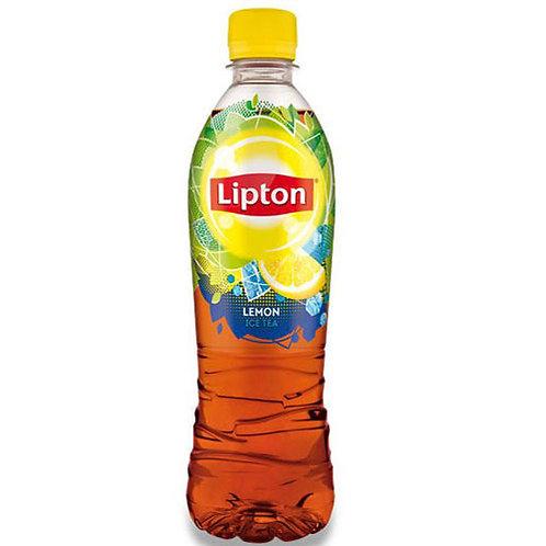 Lipton Citron 0,5l