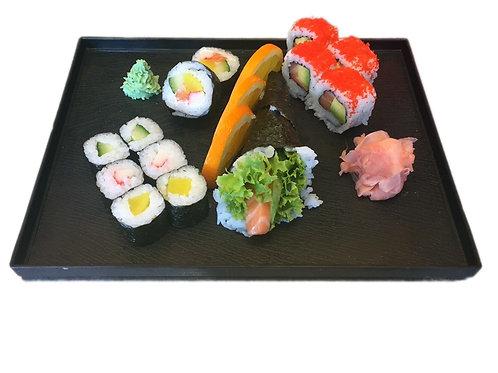 A19 | Sushi set 2