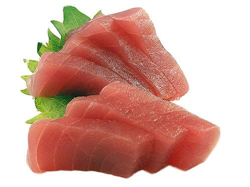 A46 | Sashimi tuňák