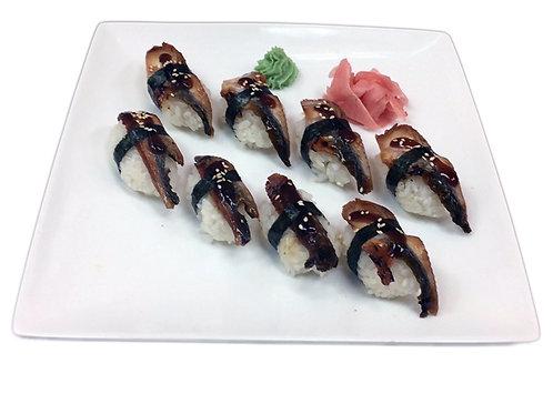 A38   Úhoř sushi