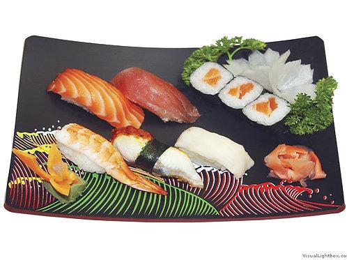 A13 | Sushi set malý