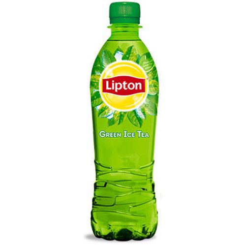 Lipton Zelený čaj 0,5l
