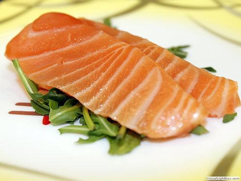 A47 | Sashimi losos