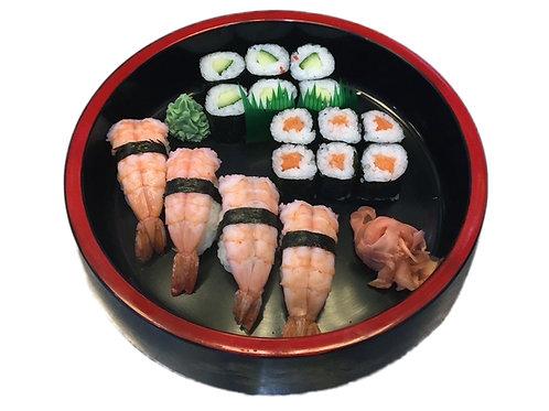A20   Sushi set 3