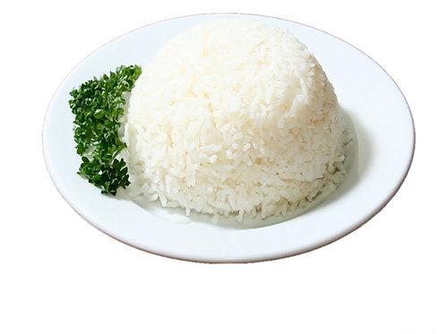 Y4 | Rýže