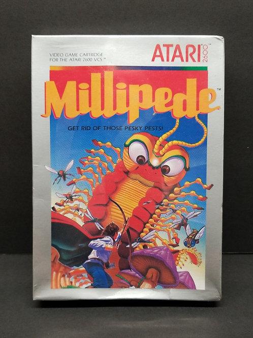 Millipede 1987