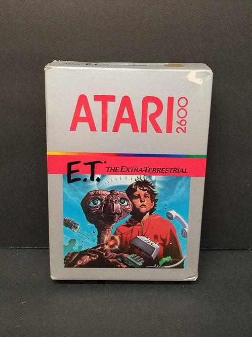 E.T. CIB