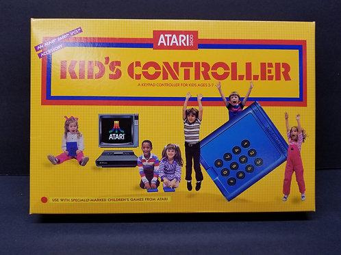 Kids' Controller