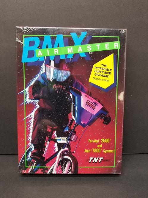 BMX TNT