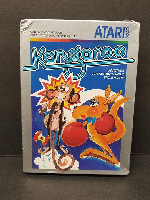 Kangaroo 5200