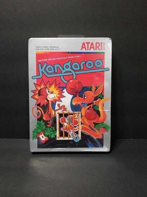 Kangaroo 1983