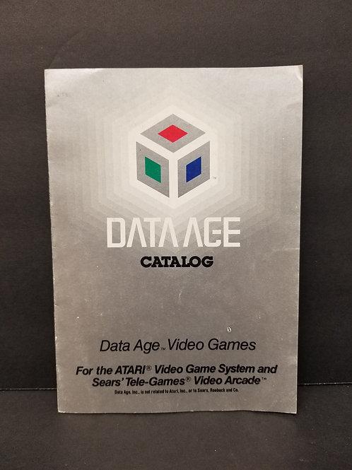 Data Age