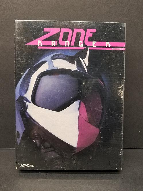 Zone Ranger 5200