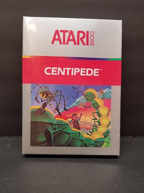 Centipede 1988