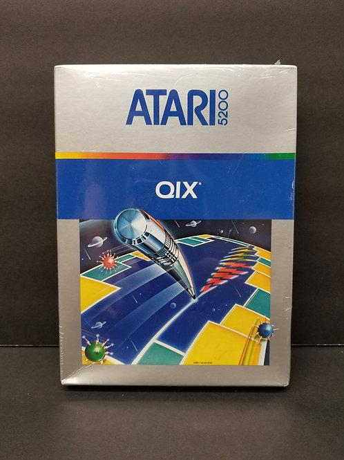 Qix 5200