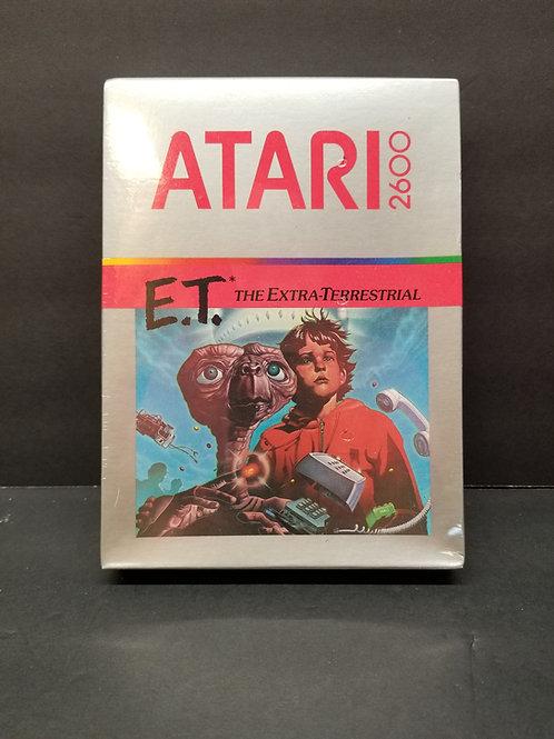E.T. shrink wrap