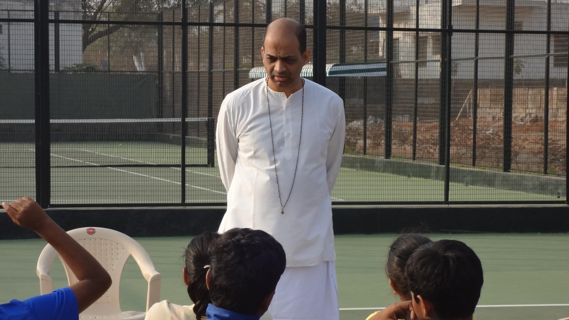 Tennis Academy 2.JPG (1).jpg