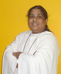 Anandhi Jayashankar.JPG