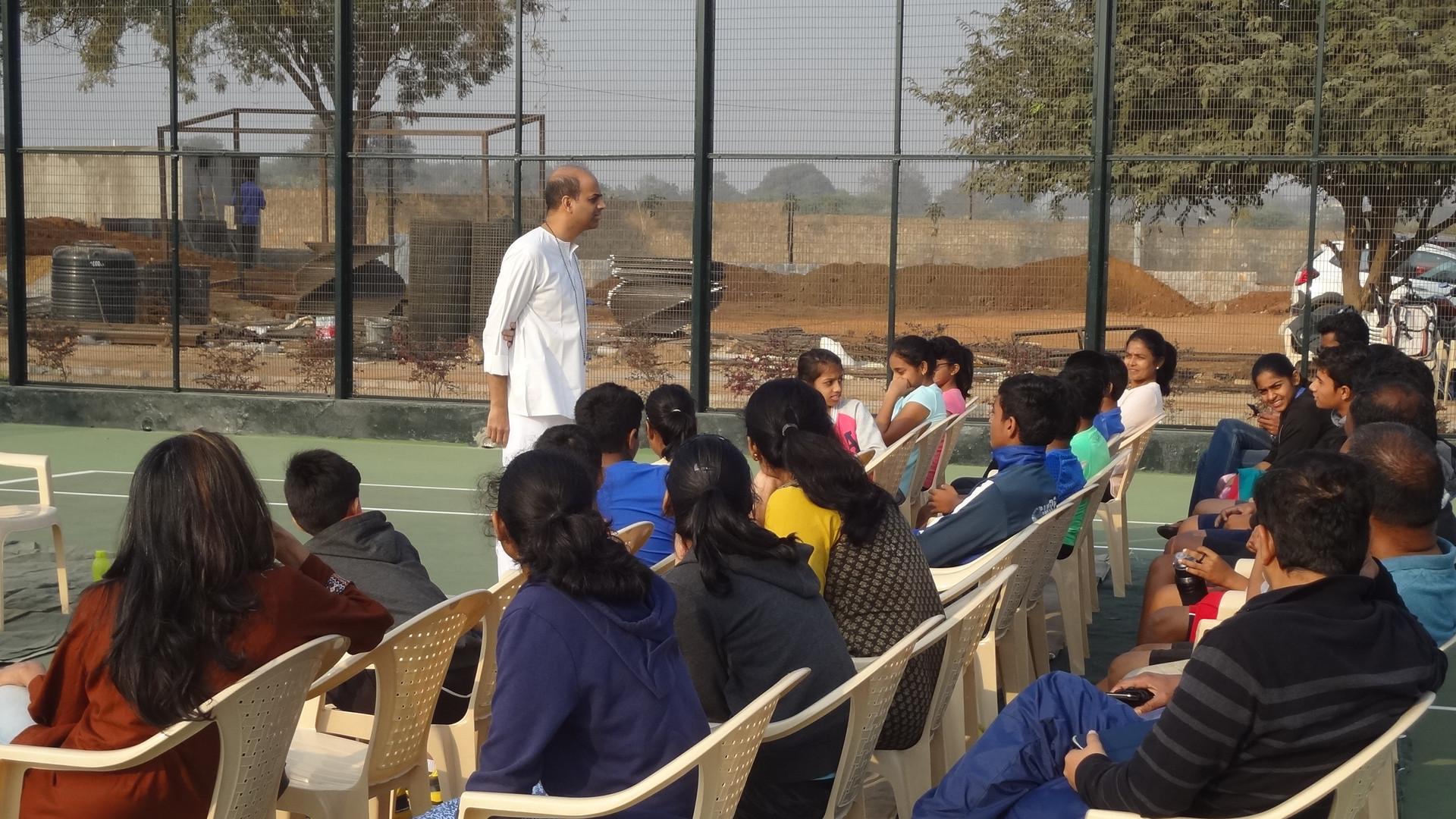 Tennis Academy.JPG (1) (1) (1).jpg