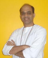 Jayashankar Krishnamurthy.JPG