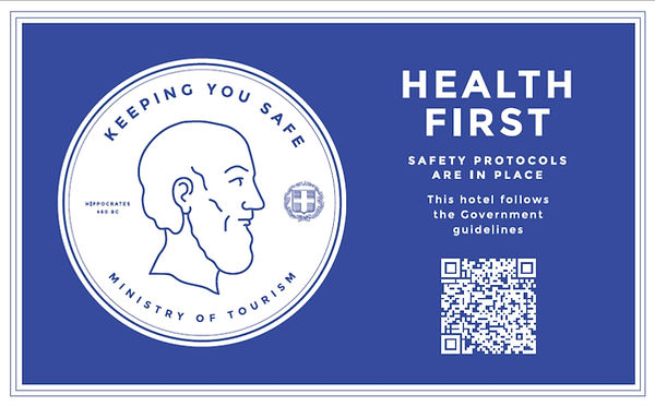 Health First Protocol Sign 2020.jpg