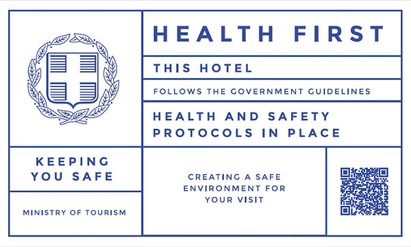 Health First Protocol Sign 2020...jpg